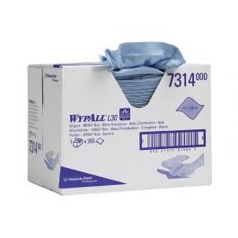 Wypall L30 poetsdoeken, 7314