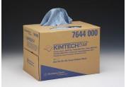 Kimtech 160 poetsdoeken, 7644