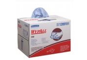 Wypall X90 poetsdoeken 12891